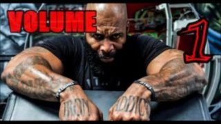 Ct Fletcher's in your ear! ISYMFS  personal training motivation volume 1