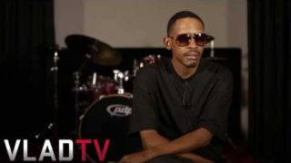 "Kurupt Goes on Enraged Tirade Over Kendrick's ""King of NY"" Line"